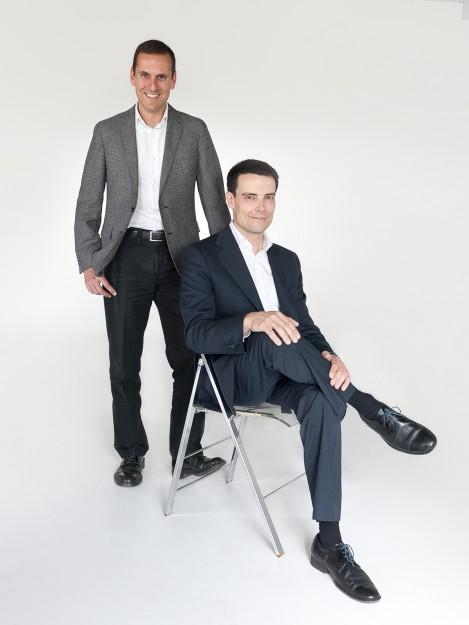 Birkigt, haute couture engineering