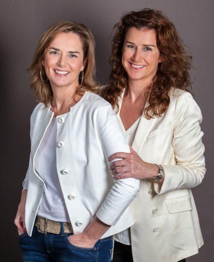 La Albaida, a partner with vision